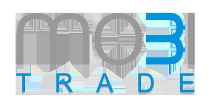 Mobi Trade