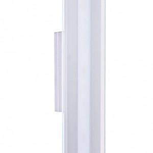 Moderno - Wall Lamp