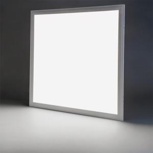 LED PANEL III