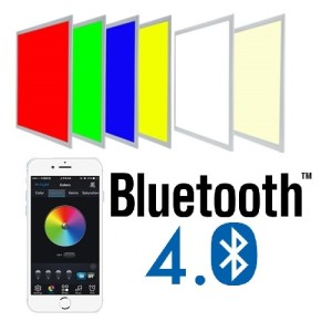 RGB+CCT with bluetooth_thumb