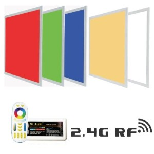 led-panel-rgb